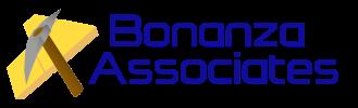 Bonanza Associates | Predictive Modeling Solutions for